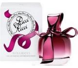 Nina Ricci Ricci Ricci parfémovaná voda pro ženy 30 ml