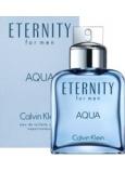 Calvin Klein Eternity Aqua for Men toaletní voda 50 ml