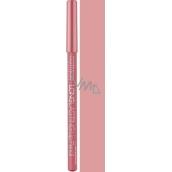 Catrice Longlasting tužka na rty 080 Thats What Rose Wood Do! 0,78 g