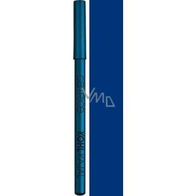 Catrice Kohl Kajal tužka na oči 190 Cleopetrol 1,1 g