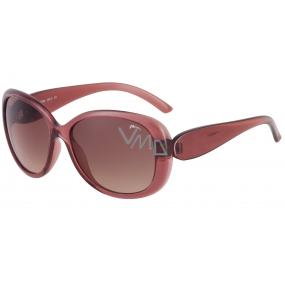 Relax Cameron Sluneční brýle R0279A
