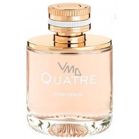 Boucheron Quatre Femme parfémovaná voda Tester 100 ml