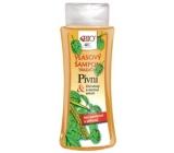 Bione Cosmetics Pivní tradiční vlasový šampon 255 ml