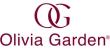 Olivia Garden®