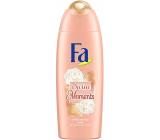 Fa Divine Moments sprchový gel 250 ml