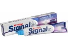 Signal White System Revitalize zubní pasta 75 ml