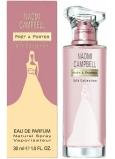 Naomi Campbell Pret a Porter Silk Collection toaletní voda pro ženy 30 ml