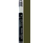 Regina Mono Matic oční stíny 39 khaki 0,8 g