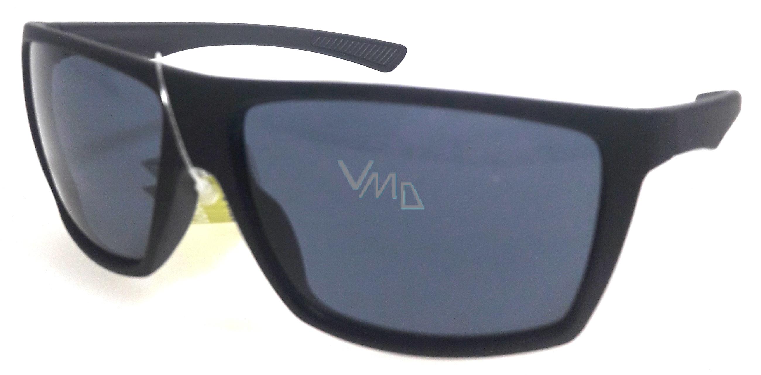d61d366d2 Slnečné okuliare AZ Sport 9140 - VMD drogerie