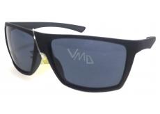 Nac New Age Sluneční brýle A-Z Sport 9140