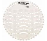Fre Pro Wave Med Bylinky vonné sítko do pisoáru bílé 19 x 20,3 x 1,9 cm 52 g