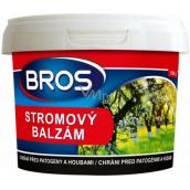 Bros Stromový balzám 350 g