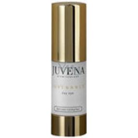 Juvena Juvenance Oční krémový gel proti vráskám 15 ml