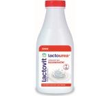 Lactovit Lactourea regenerační sprchový gel 500 ml