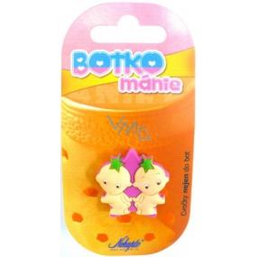 Nekupto Botko mánie cvok nejen do bot Blíženci 1 kus