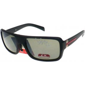 Fx Line Sluneční brýle 7080