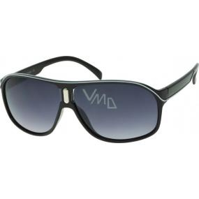 Fx Line Sluneční brýle F380