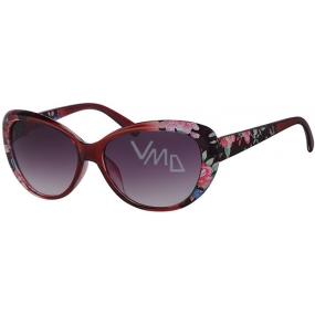 Nae New Age Sluneční brýle A60630