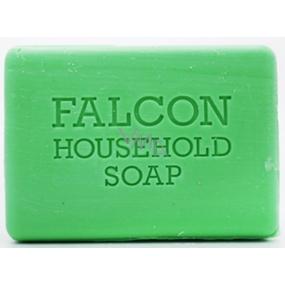 Falcon Household Soap mýdlo na praní nebo úklid 125 g