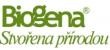 Biogena®