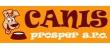 Canis Prosper