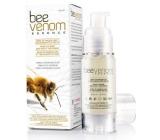 Diet Esthetic Včelí pleťové sérum proti vráskám 30 ml