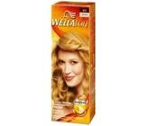 Wella Wellaton krémová barva na vlasy 9-3 zlatá blond