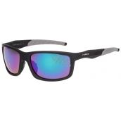 Relax Gaga Sport Sluneční brýle R5394A