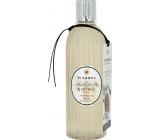 Vivian Gray Vivanel Grapefruit & Vetiver luxusní krémový sprchový gel 300 ml