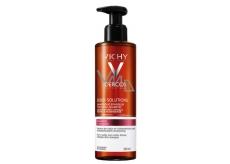 Vichy Dercos Densi Solutions šampon pro obnovu hustoty vlasů 250 ml