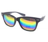 Nae New Age Sluneční brýle Z226BP