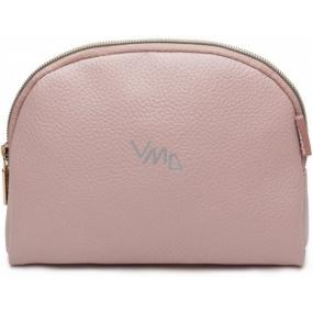 Diva & Nice Kosmetická kabelka 26 x 18 x 9 cm