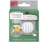 Yankee Candle Alfresco Afternoon - Alfresco odpoledne náplň vůně do auta Charming Scents 30 g
