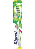 Signal Expert Comfort Medium střední zubní kartáček 1 kus
