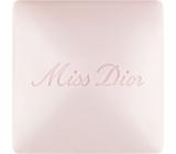 Christian Dior Miss Dior toaletní mýdlo pro ženy 100 g