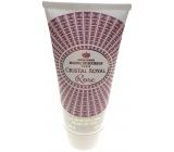 Marina de Bourbon Cristal Royal Rose tělové mléko pro ženy 150 ml