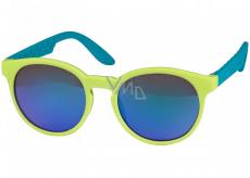 Dudes & Dudettes Sluneční brýle pro děti KK4100A