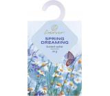 Emocio Spring Dreaming sáček vonný s vůní jara 20 g