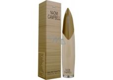 Naomi Campbell Naomi Campbell toaletní voda pro ženy 50 ml