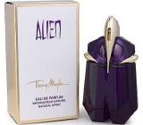 Thierry Mugler Alien parfémovaná voda plnitelný flakon pro ženy 60 ml