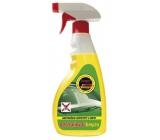 Tempo odstraňovač hmyzu 500 ml rozprašovač