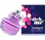 Cacharel Catch...me parfémovaná voda pro ženy 80 ml