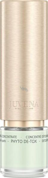 Juvena Phyto De-Tox Detoxifying detoxikační koncentrát 30 ml