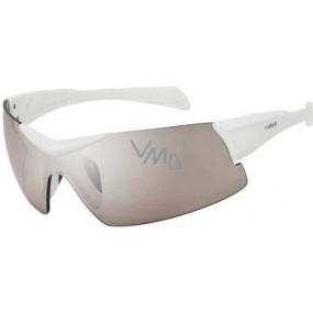 Relax Minorca Sluneční brýle 5280C