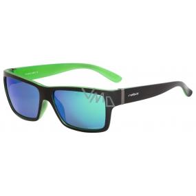 Relax Farmosa Sluneční brýle R2292A