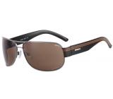 Relax Rhodus R1120 sluneční brýle