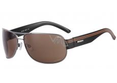 Relax Rhodus Sluneční brýle R1120