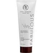 Vita Liberata Fabulous Samoopalovací tónovací krém v odstínu medium - střední 100 ml