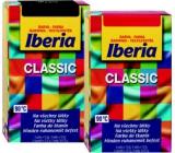 Iberia Classic světle modrá barva na textil 25 g