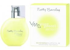 Betty Barclay Pure Pastel Lemon parfémovaná voda pro ženy 20 ml